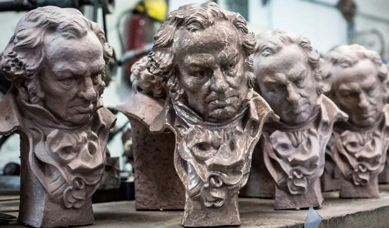 Ya revelaron quienes son los nominados a los premios Goya 2021  [+ Lista]