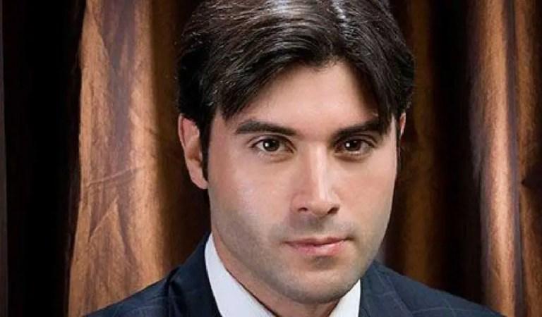 Tras escándalo por foto íntima: Jonathan Montenegro habló de Patricia Schwarzgruber 😳🤗
