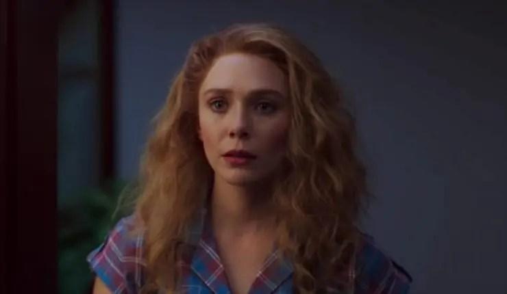 WandaVision: Este personaje regresó de la muerte para sorprender a todos
