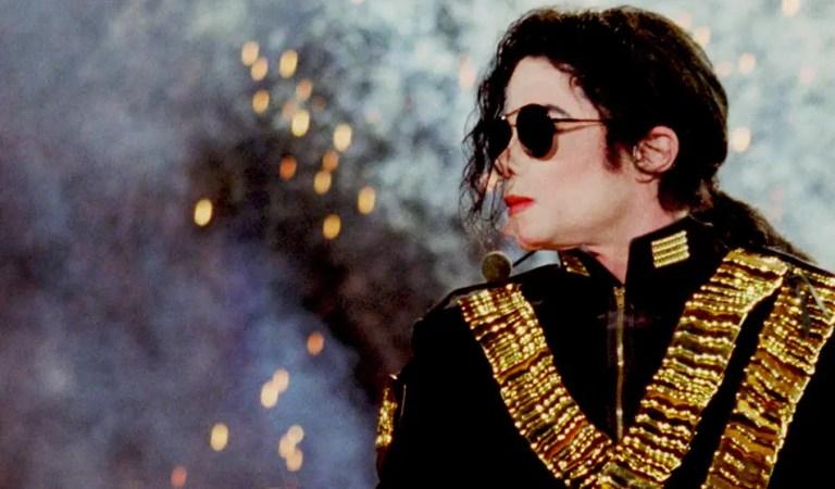 El hijo mayor de Michael Jackson cumplió 24 años y lo celebró haciendo esta revelación 👏🥰