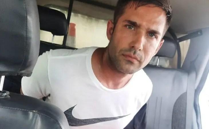 ¡Positivo para sustancias psicotrópicas! Dictaron sentencia en contra de Miguel Ángel Tovar  🥴🤕