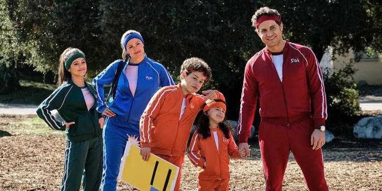 Yes Day: Netflix revela primer tráiler de lo comedia familiar de Jennifer Garner y Edgar Ramírez