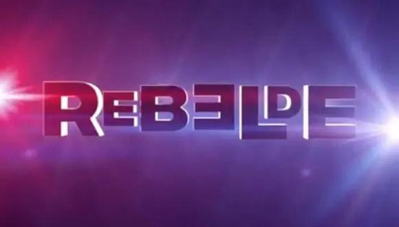 Con nuevo elenco: «Rebelde» regresa por Netflix 🎬🤩