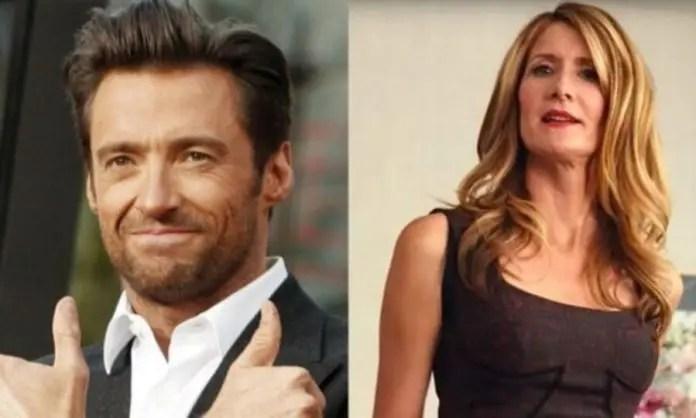 Hugh Jackman y Laura Dern serán protagonistas de «The Son»