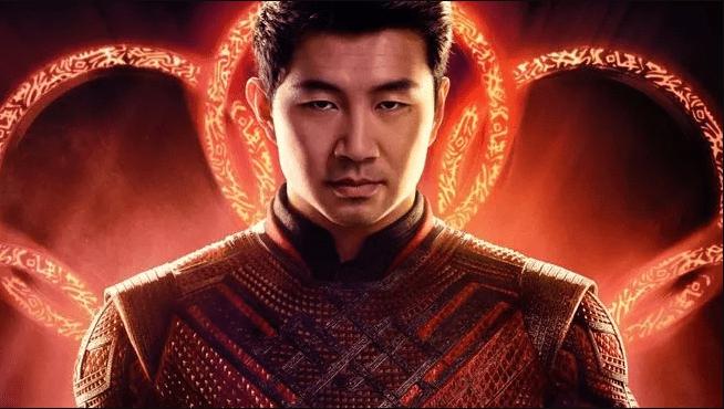 ¡Fantástico! Marvel reveló el primer tráiler de Shang-Chi