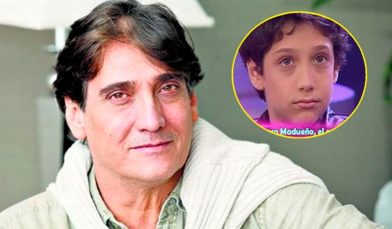 Hijo de Guillermo Dávila enfrenta a su padre por «hacerle la vida imposible» 🗣️💵
