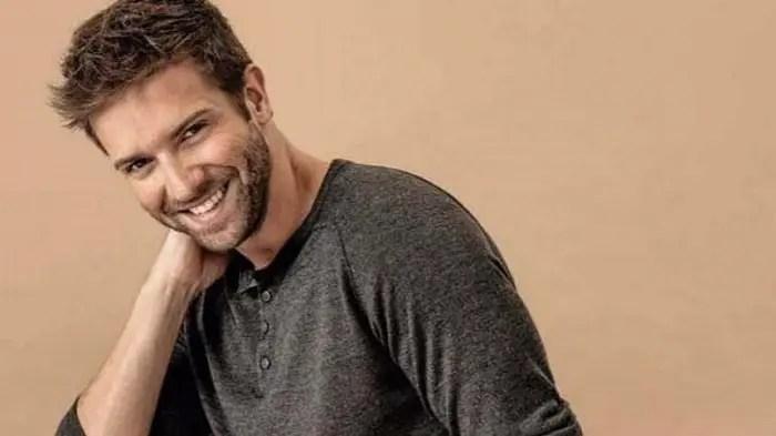 Vía streaming: Pablo Alborán prepara un concierto para Latinoamérica 🤩🎶