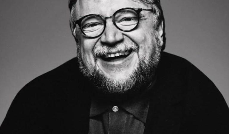 Guillermo del Toro explica cómo la pandemia cambió Nightmare Alley: «Nunca rodaré una película de la misma manera»