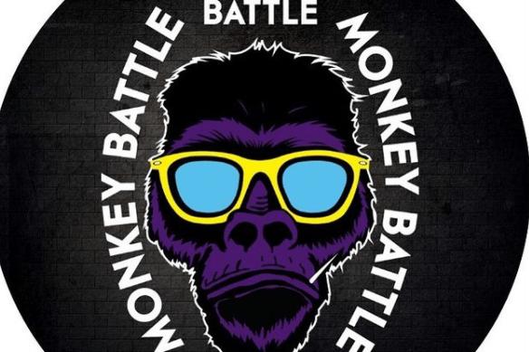 Monkey Battle, una batalla de freestyle que reúne a lo mejor del género en Venezuela