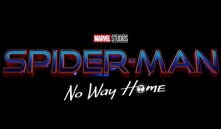 Spider-Man: No Way Home sigue trolleando a los fanáticos con el lanzamiento del tráiler