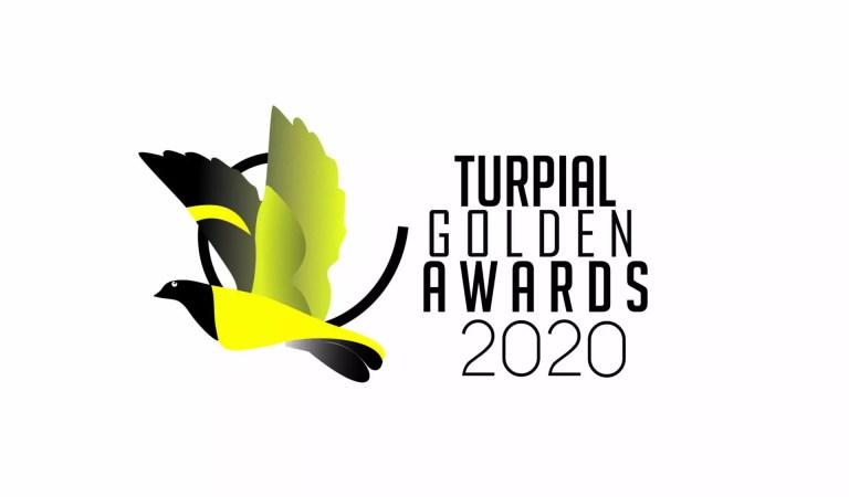En su primera edición: Galardón Turpial Awards listo para premiar al talento venezolano 🐦🏆