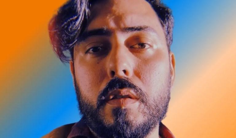 «Solo mía»: Leo Daniel hace su debut como solista 👏🎶