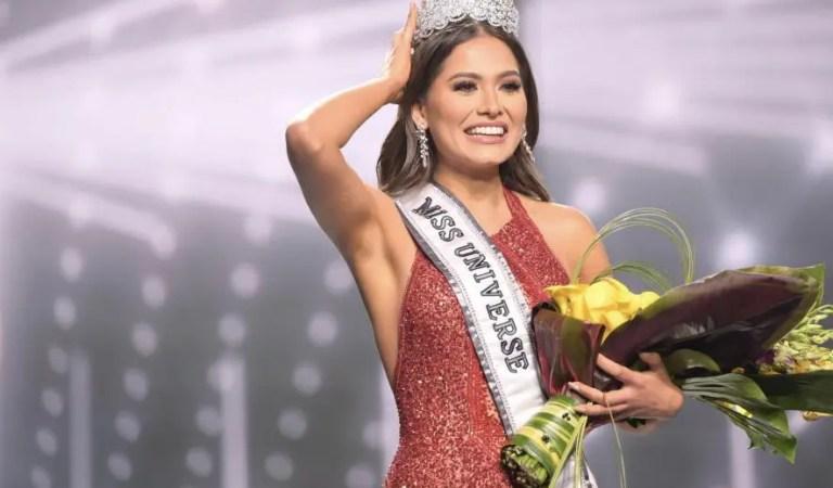 Grupos terroristas habrían enviado amenaza a la organización Miss Universo