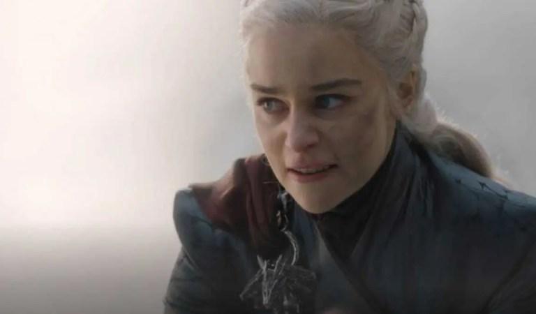 House of the Dragon: Podrá explicar la oscuridad de Daenerys Targaryen