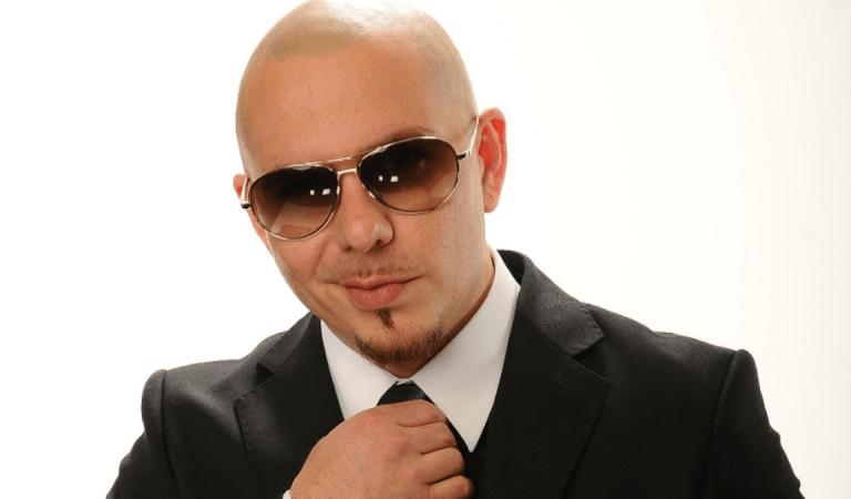 Pitbull califica las protestas en Cuba de «acontecimiento mundial» y exige que se actúe