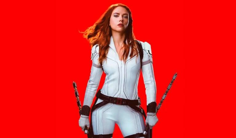 Viuda Negra: Todos los detalles de la demanda de Scarlett Johansson contra Disney ¿problemas en Hollywood?