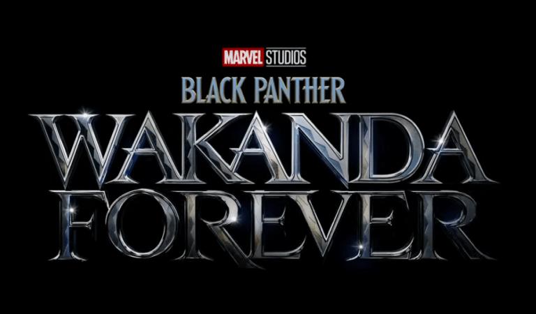 El protagonista de Black Panther 2 revela que el guion sigue cambiando durante la producción