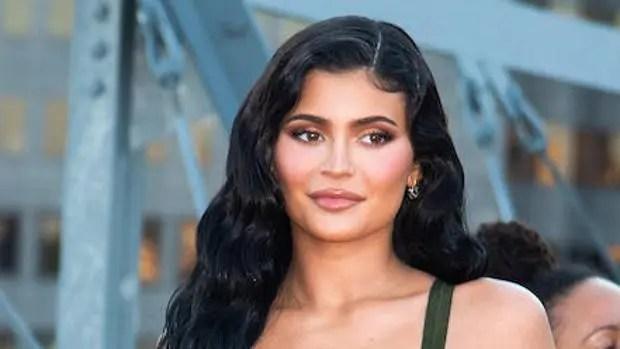 Embarazo en secreto: Kylie Jenner explicó las razones de porqué prefiere mantenerlo así