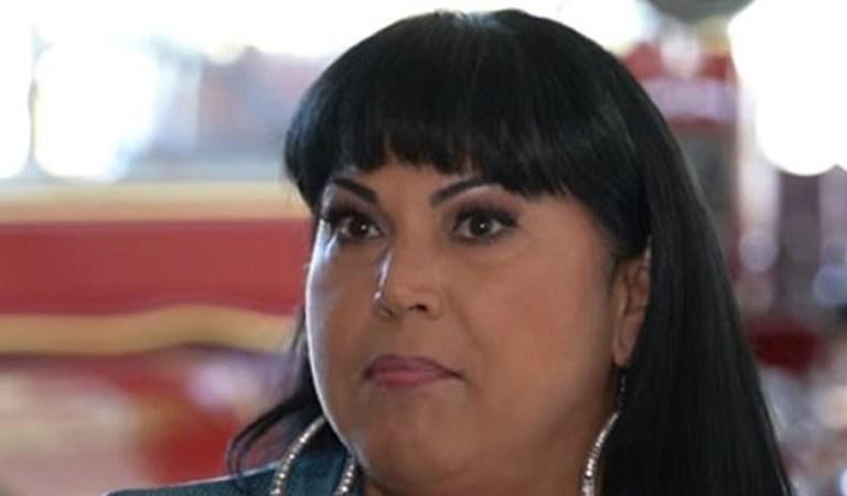 Liliana Morillo se inyectó botox y este fue el increíble cambio [FOTOS]
