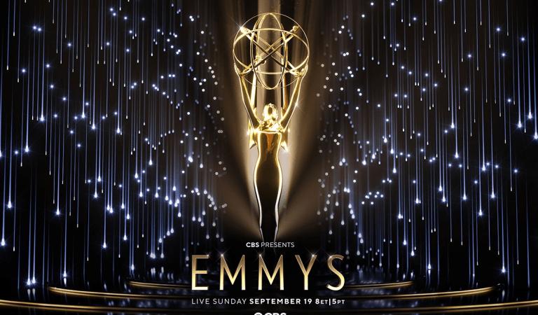 Los Emmy mejoran la audiencia de los últimos años con su gala presencial 🏆👏🏻