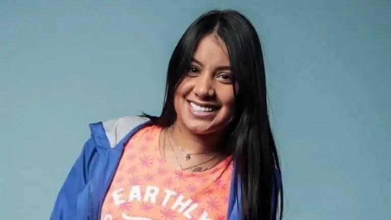 ¡Ya basta! Así fue como una actriz venezolana fue acosada insistentemente en Chile