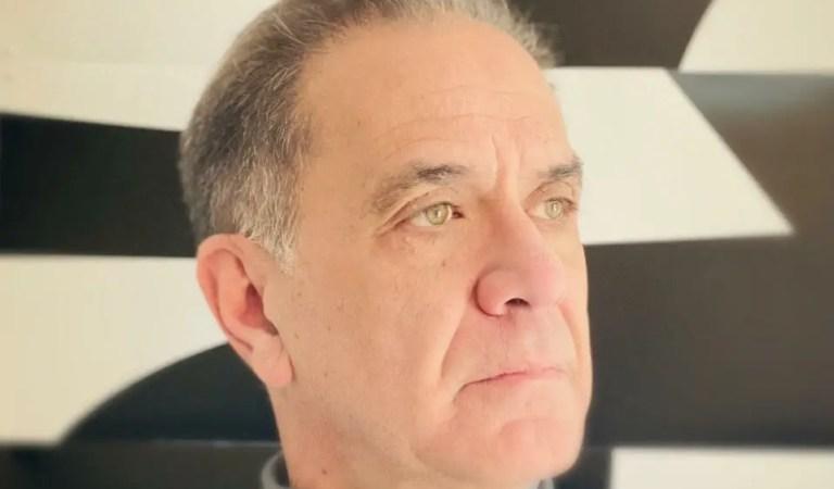 El sello disquero danés MFD firma a Vinicio Adames por su nuevo álbum Guaral