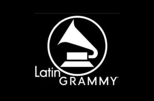 Latin Grammy 2021 🏆🎶 Ellos actuarán en la ceremonia de la música