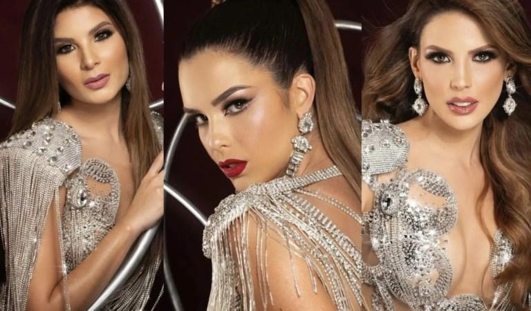 Miss Venezuela 2021: Ellas son las favoritas para ganar la corona 👑🇻🇪