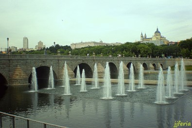puente_segovia2