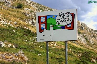 Babia1