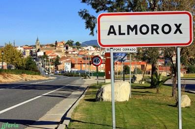 Almorox1