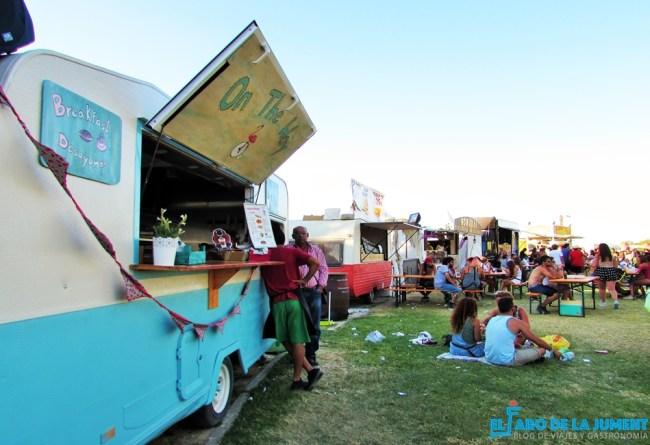 AlRumbo Fest 2016