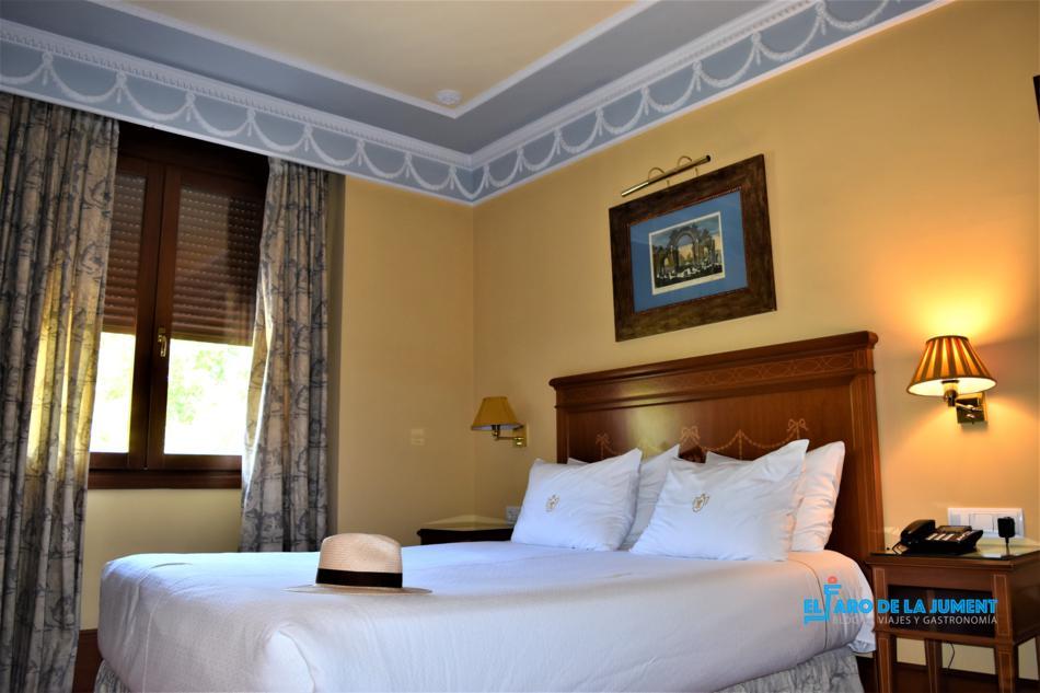 hotel inglaterra PLANES MOLONES EN SEVILLA LIBRES DE COVID