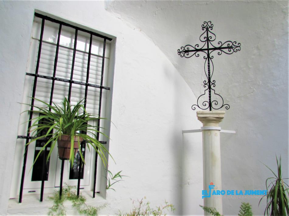 barrio santa cruz sevilla PLANES MOLONES EN SEVILLA LIBRES DE COVID