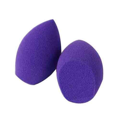 RT – Miracle Mini Eraser Sponges 01