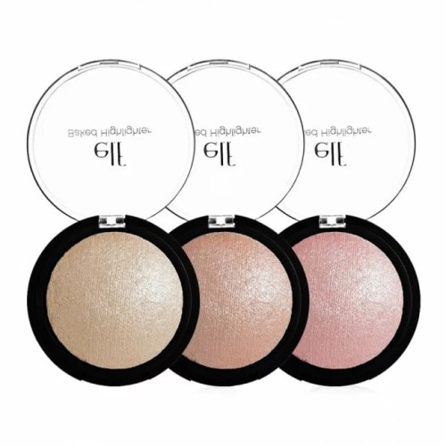e.l.f. – Baked Highlighter 01