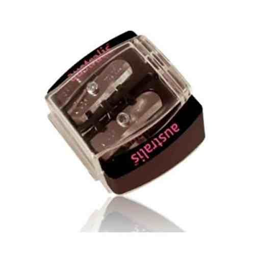 AC Lip And Eye Pencil Sharpener