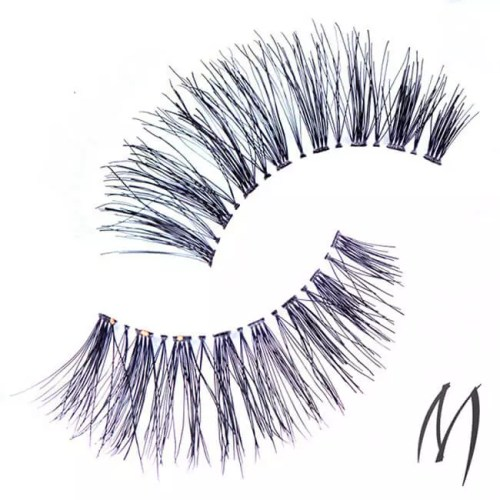 MadLashes - Raving 1