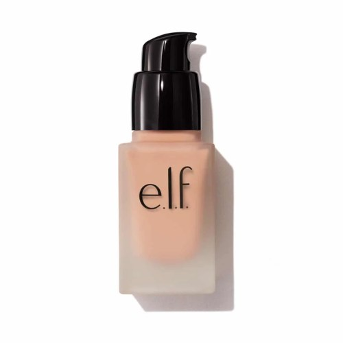 e.l.f. - Flawless Finish Foundation SPF 15