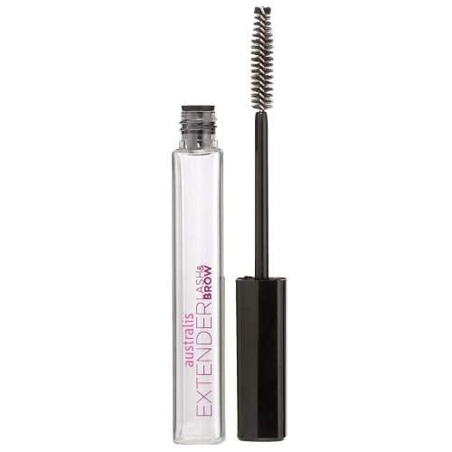 extender-lash-brow_open_hr-new