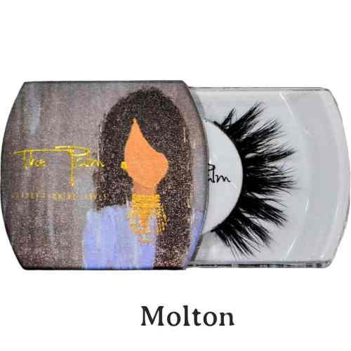 ThePalm-Molton-small