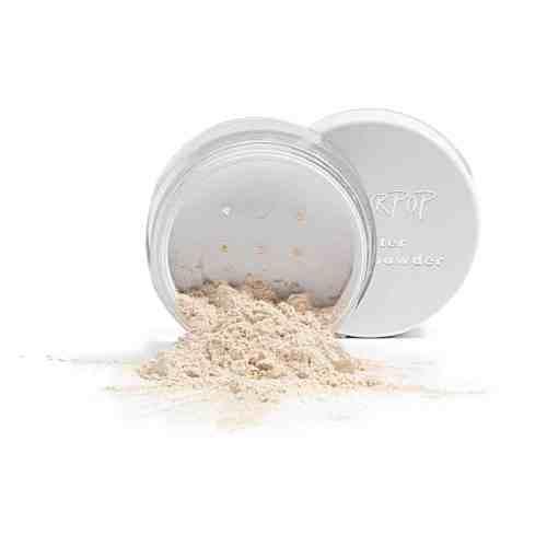 Loose Setting Powder