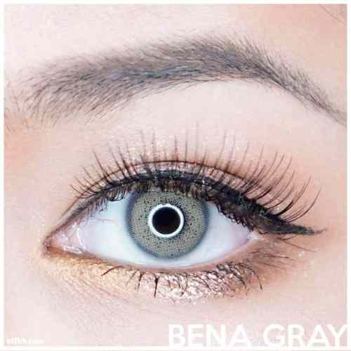 Bena Gray