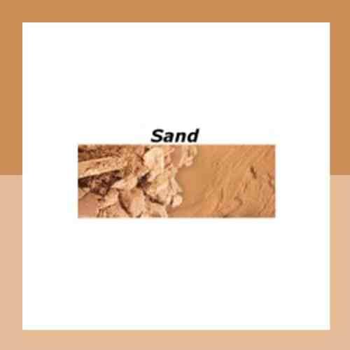 Sleek Base Duo Kit Sand