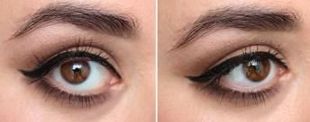 elf eye makeup look