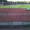 Südstadion Fortuna Köln