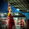 Fortuna Köln verliert auf ganzer Linie