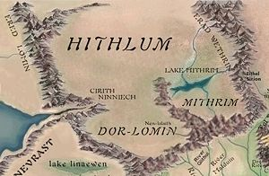 Hithlum