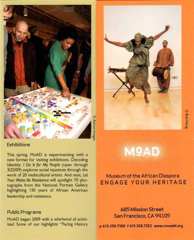 MoAd-fundraising-brochure-1024w