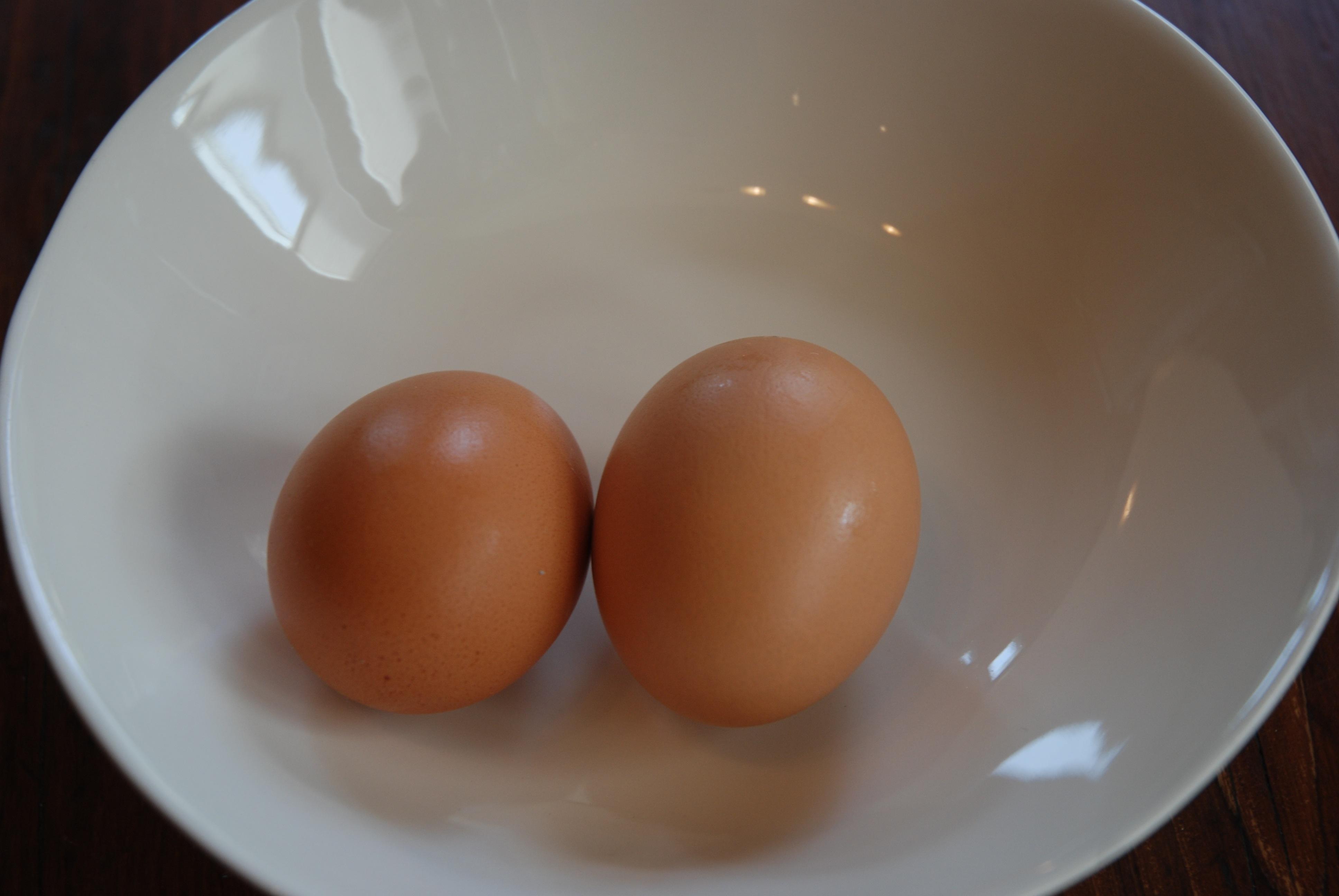 eggsinabowl
